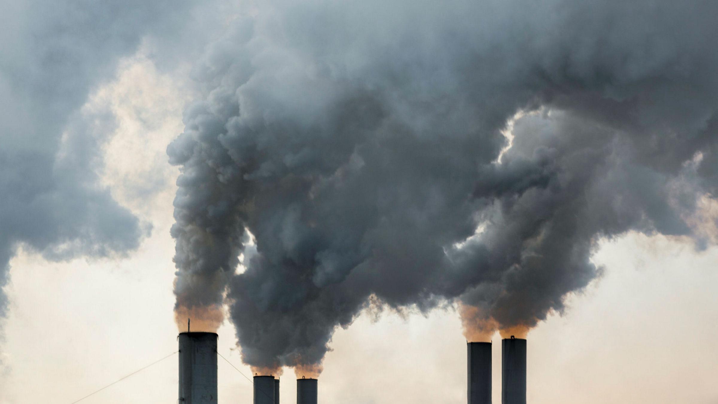 ft.com - Benjamin Parkin - Japan faces heat over Bangladesh's coal power
