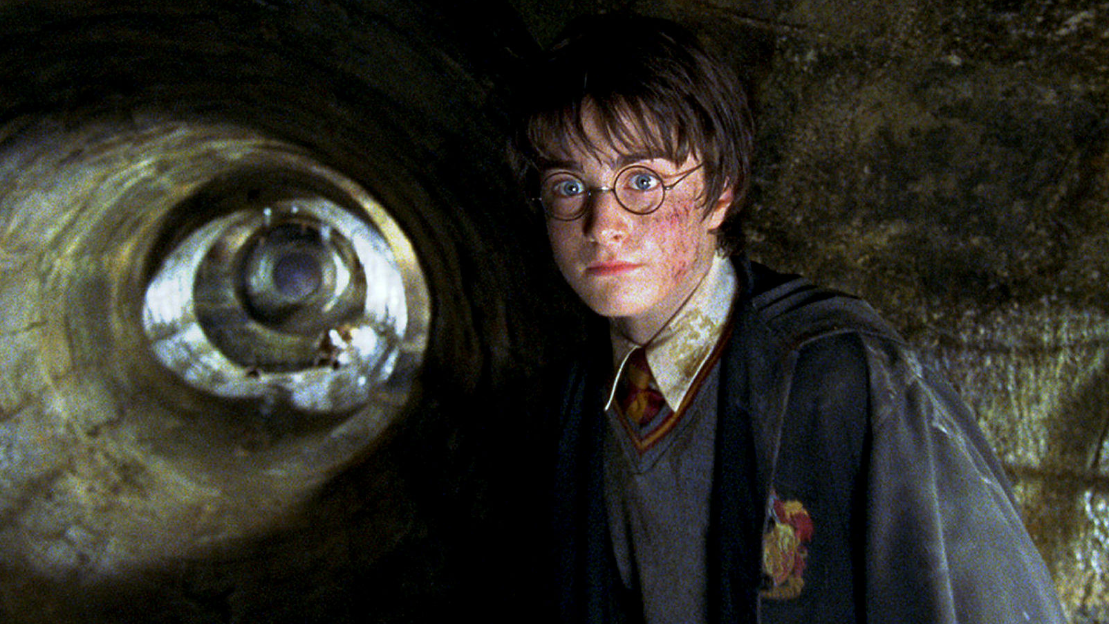 Harry Potter at 40: would he be a financial wizard?   Financial Times