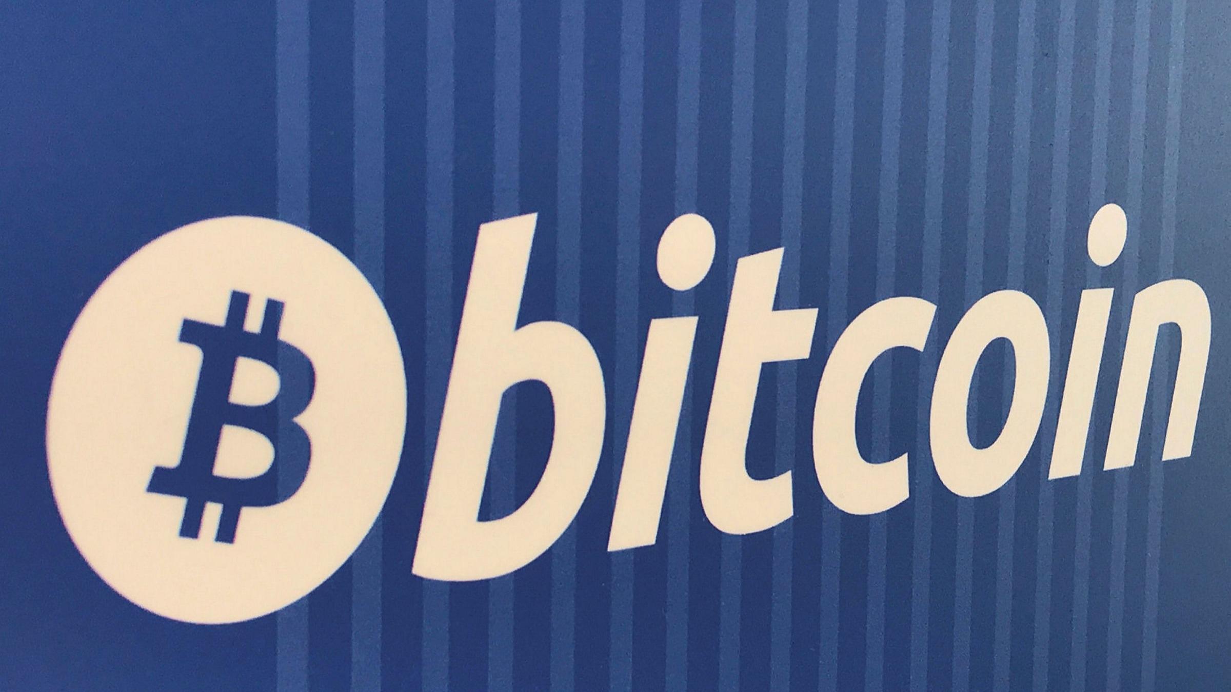 localnici preț bitcoin)