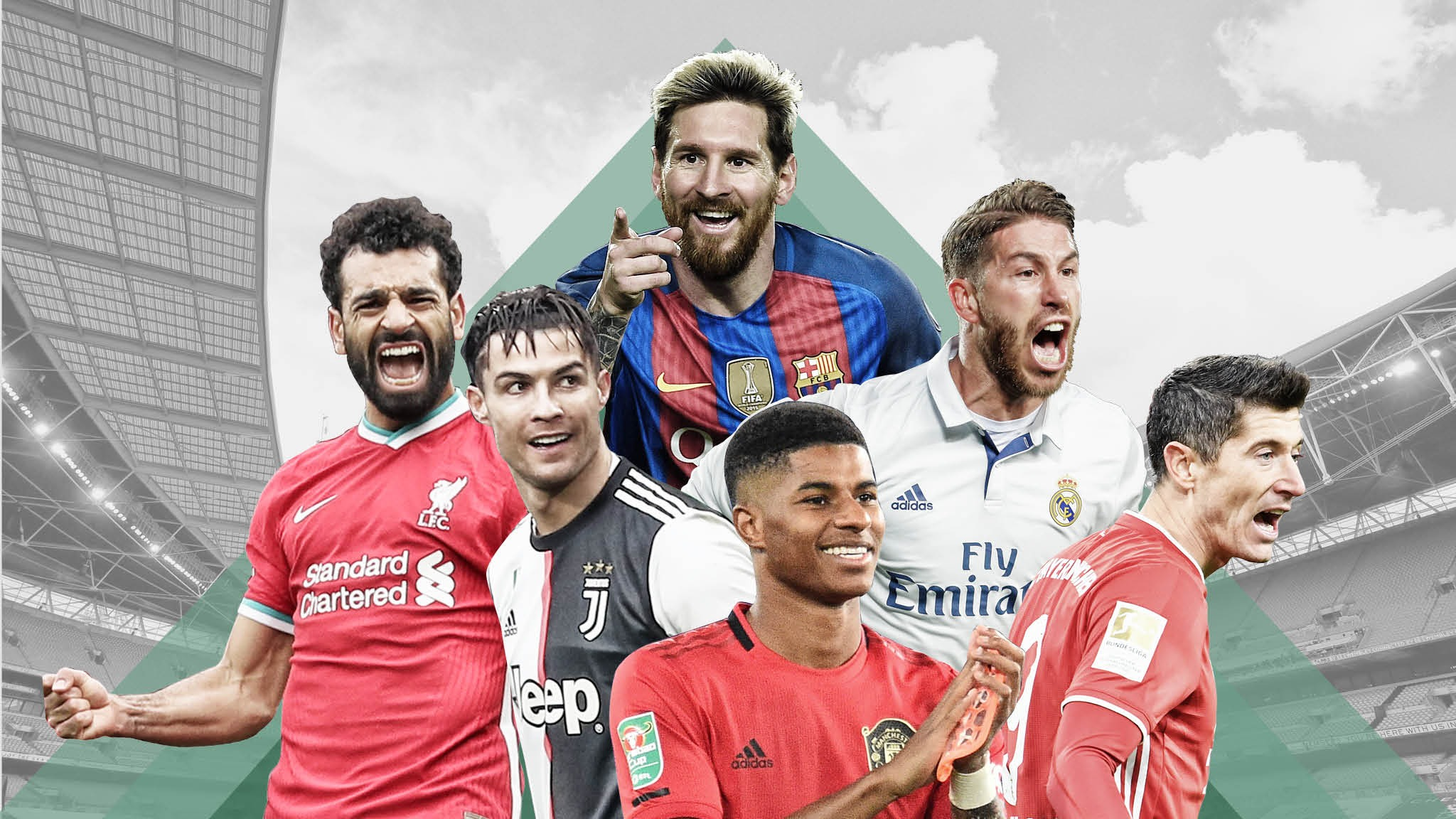 Why a private league is a 'dangerous game' for Europe's football elites |  Financial Times