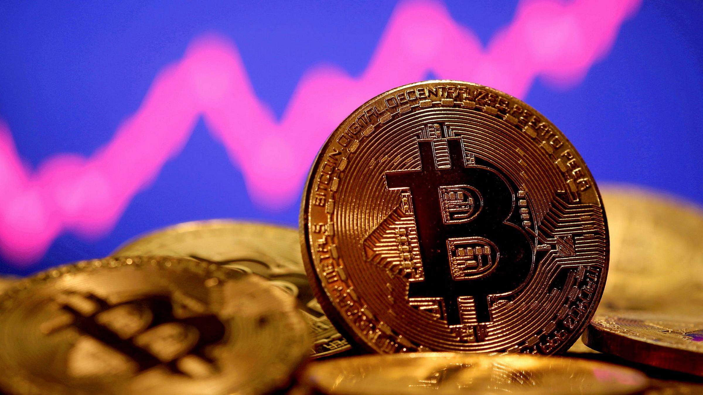CZ, a Binance vezérigazgatója eladta házát, és ben megvásárolta a Bitcoint - Cryptoeconomics