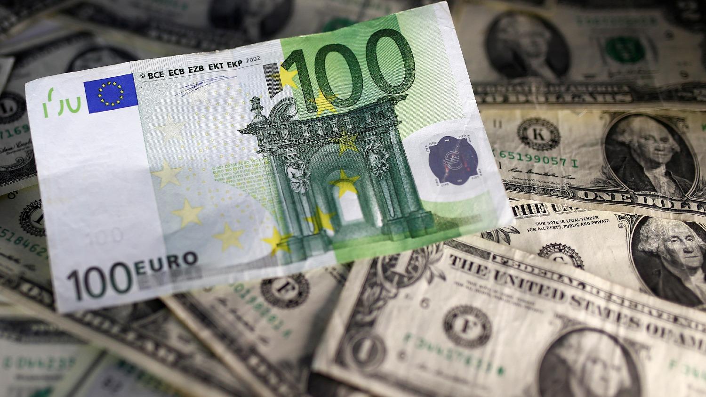 quanto+vale+5+libras+em+euros