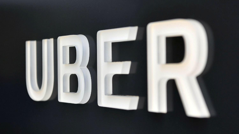 Uber's conflicting self-driving fleet vision | FT Alphaville