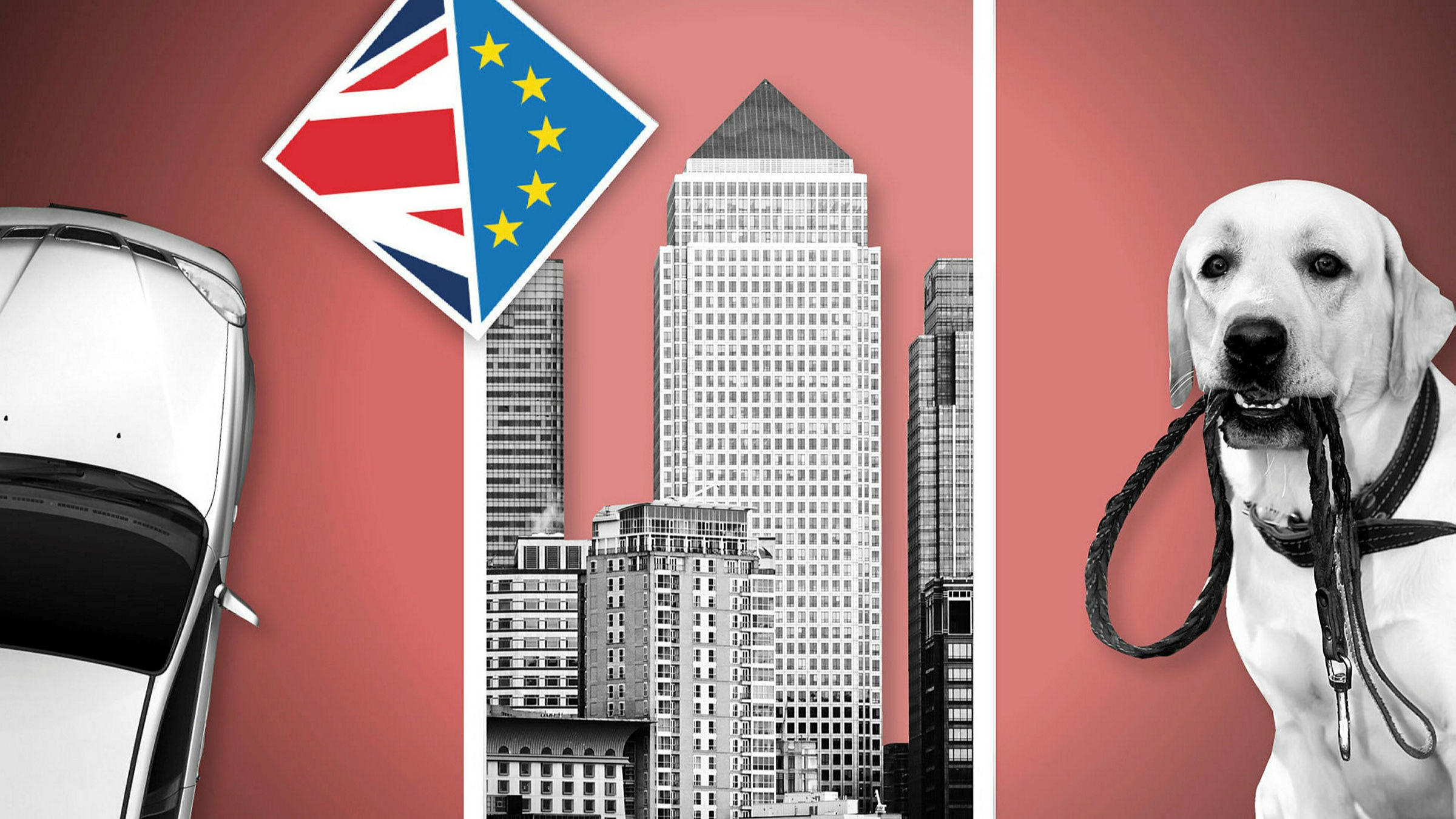 ft.com - Peter Foster in London and Jim Brunsden in Brussels - EU keeps UK guessing on post-Brexit rights