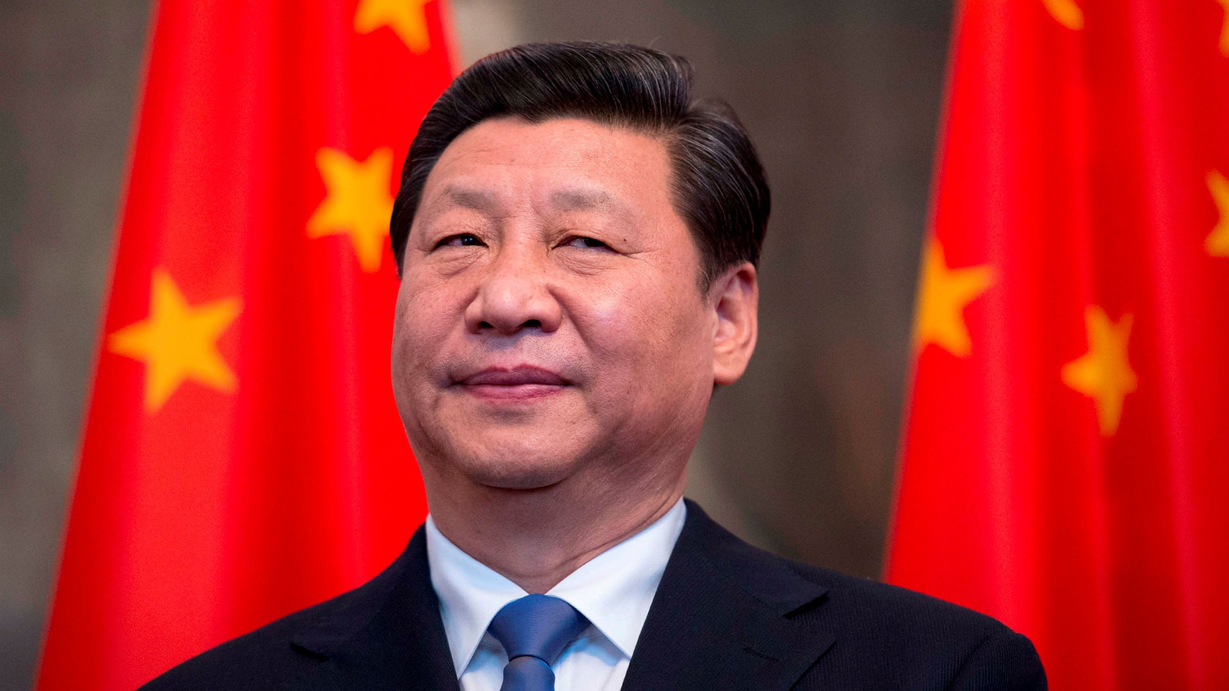 Xi Jinping and the Future of CCP