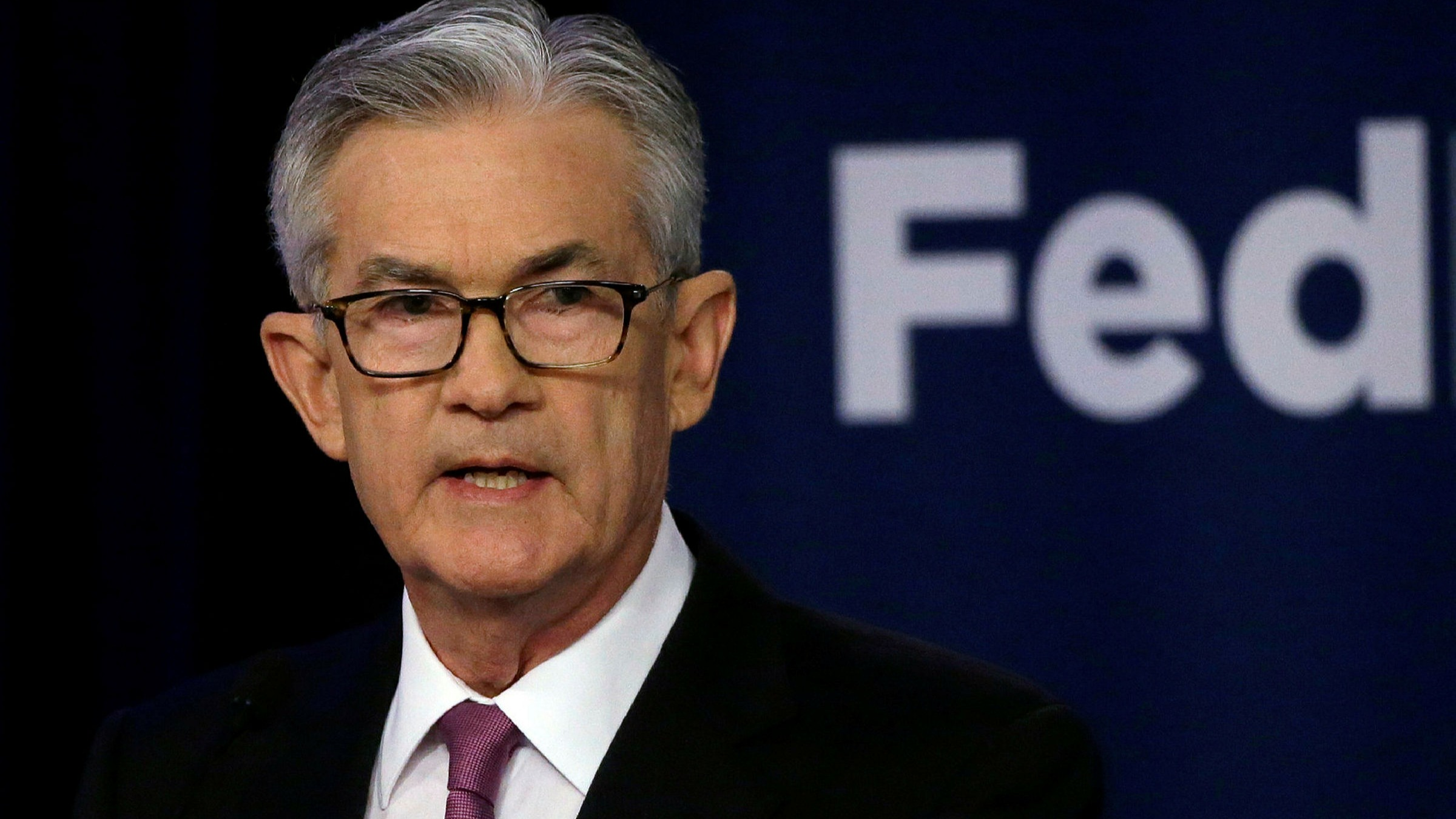 Five Things To Watch From The Federal Reserve Meeting Financial Times