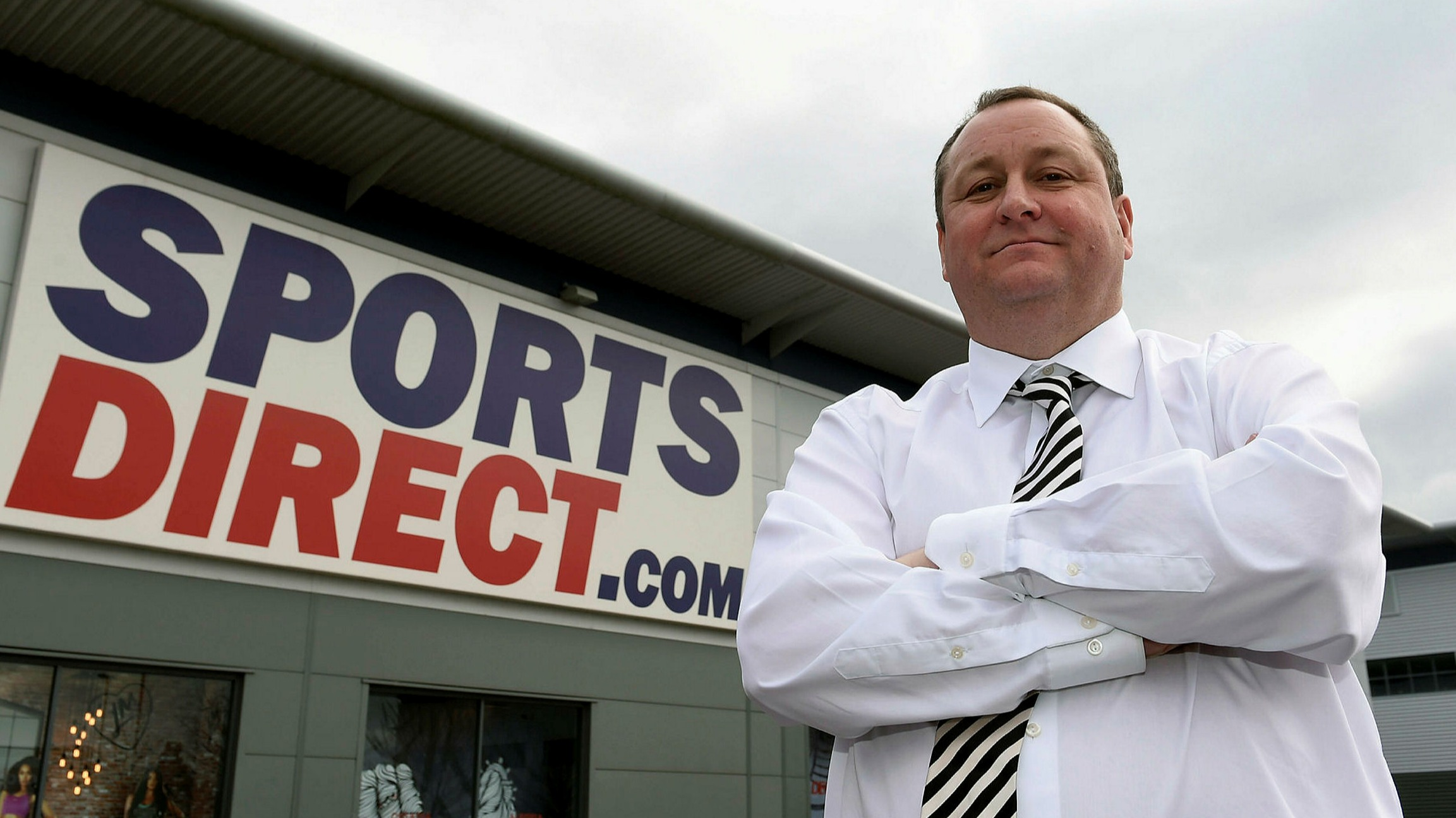 Sports Direct S Mike Ashley Apologises For Coronavirus Response Financial Times ⚽️🏉🏏🎾🏀🥊 link in bio ⤵️ lnk.bio/xg9a. sports direct s mike ashley apologises