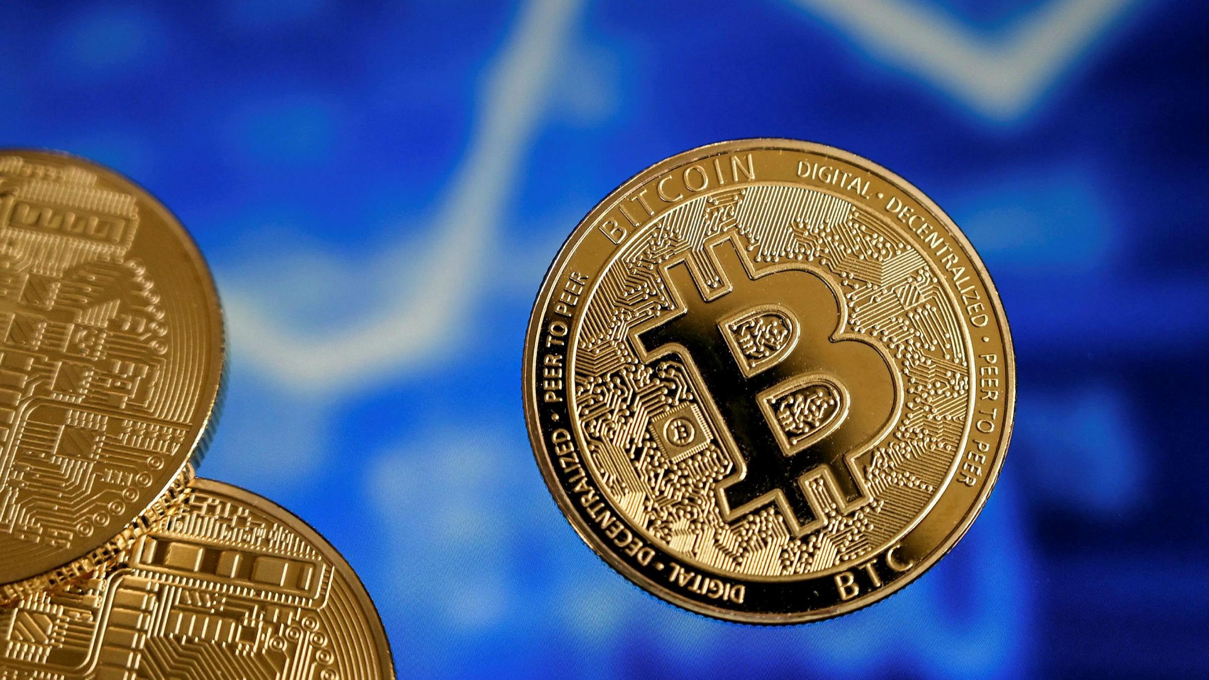 bitcoin a eu)