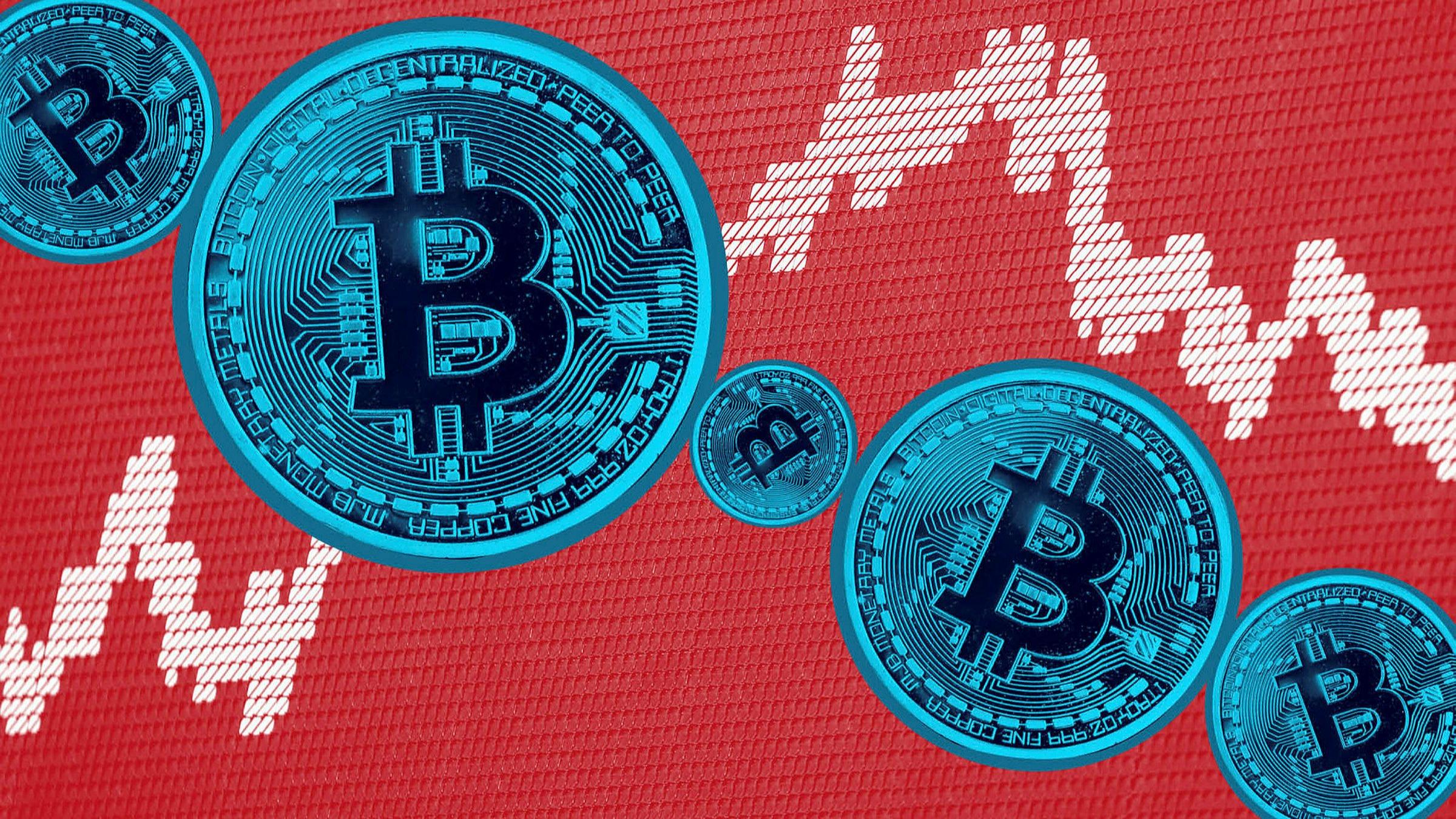 deponuoti bitcoin banką nemokama crypto prekybos platforma
