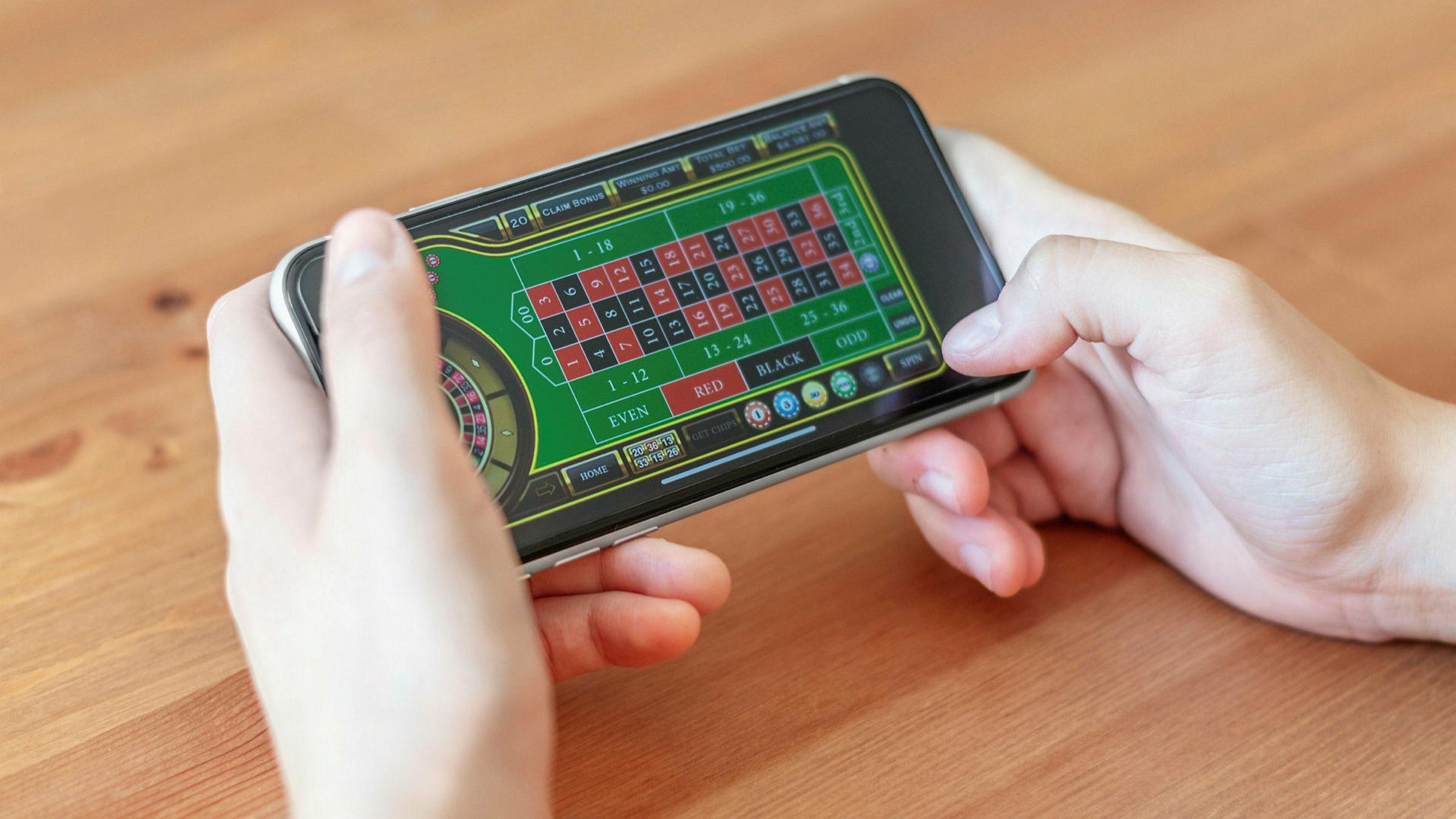 Betting companies jobs uk gov betting calculator parlay