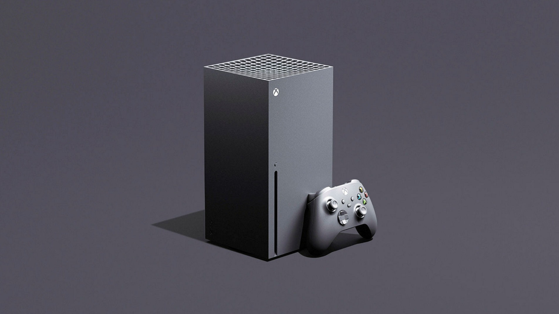 Have The Console Wars Ended In A Truce Financial Times