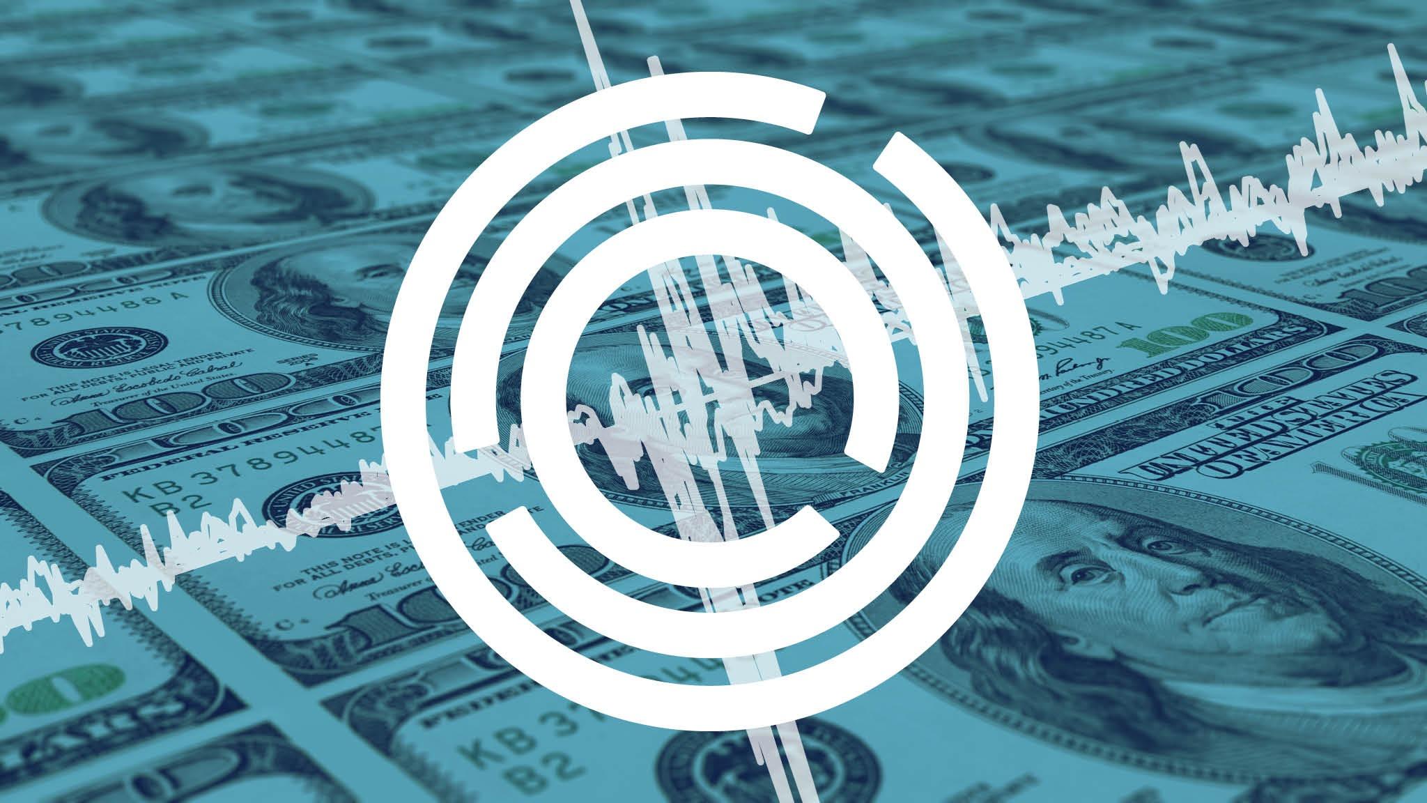 jane street crypto studijuoti bitcoin market