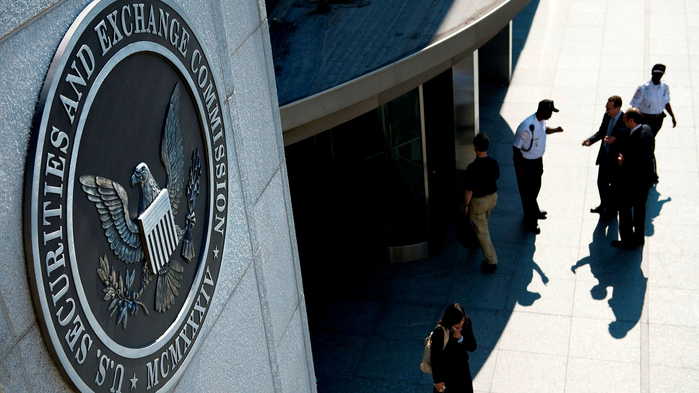 ft.com - Chris Flood - Buyout groups blasted at SEC meeting for 'misleading numbers'