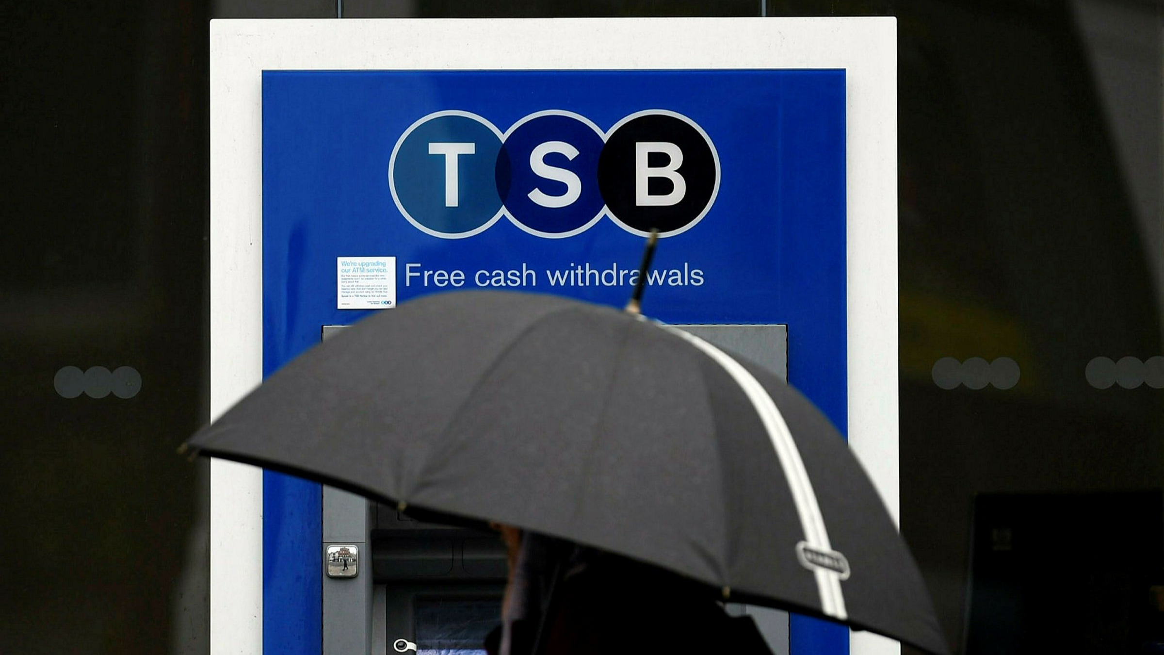 Tsb Launches First Time Buyer Mortgage For One Day Only Financial Times