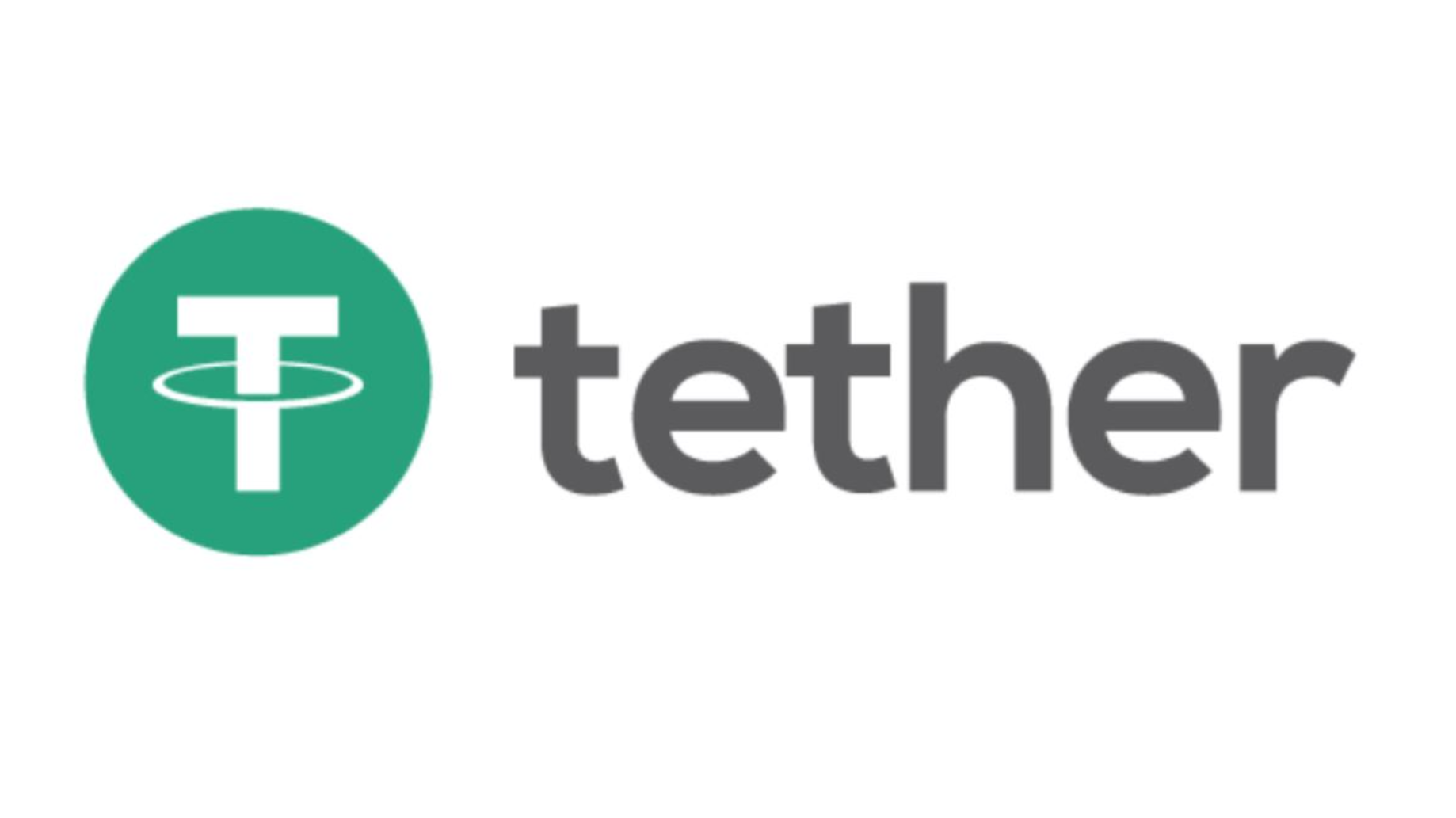 """Tether slammed as """"part-fraud, part-pump-and-dump, and part-money  laundering"""" 