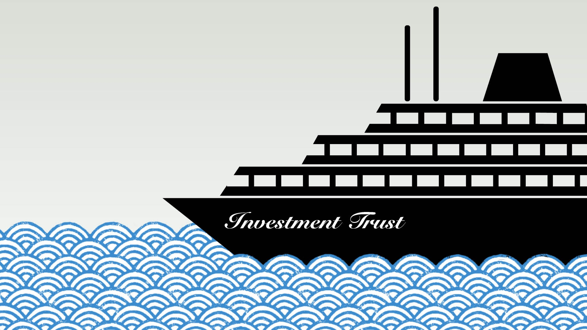 Investment trusts with large discounts on car deepak tulsiani investment