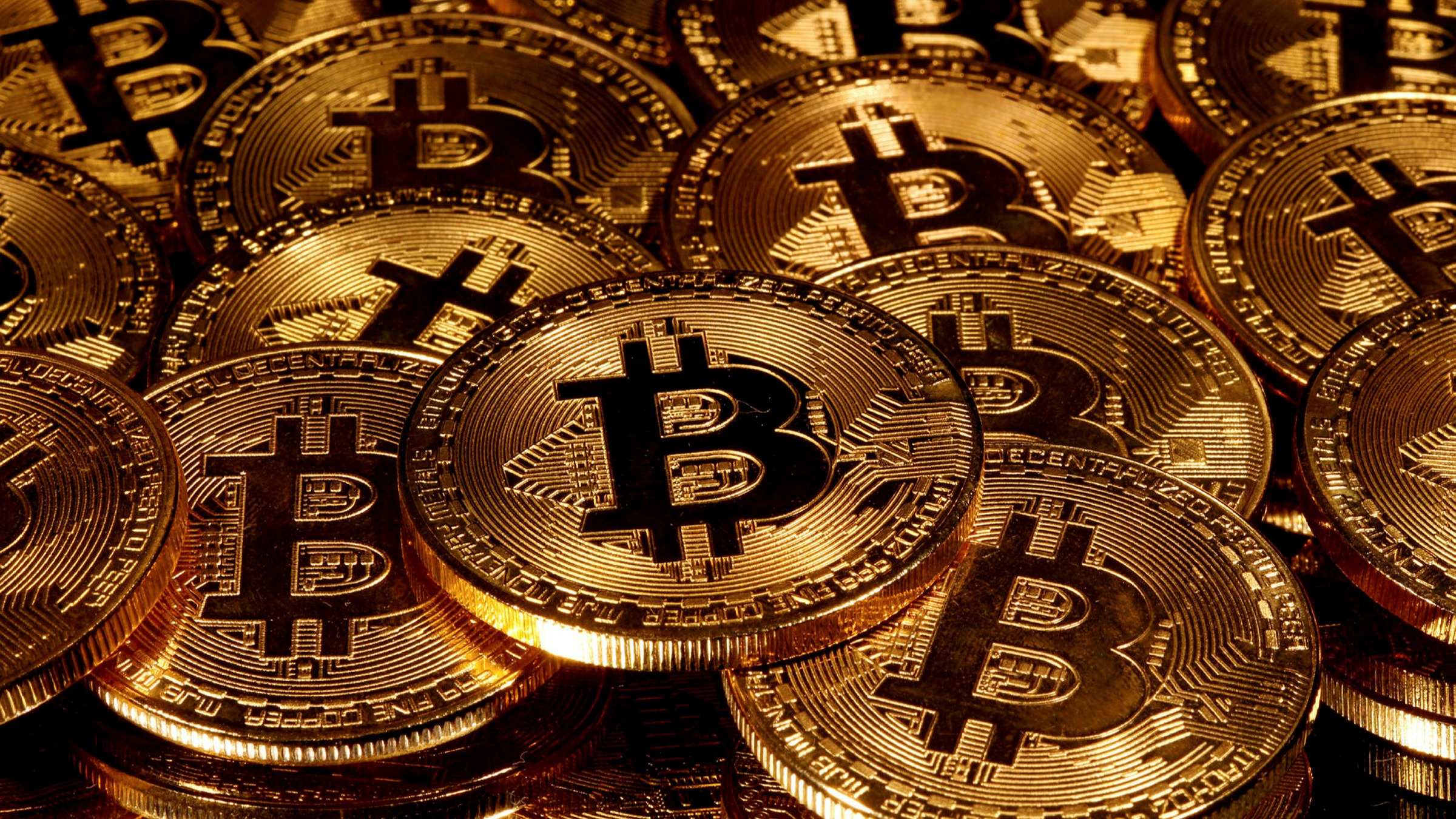 Total supply of bitcoins for sale is sports betting online legal in texas
