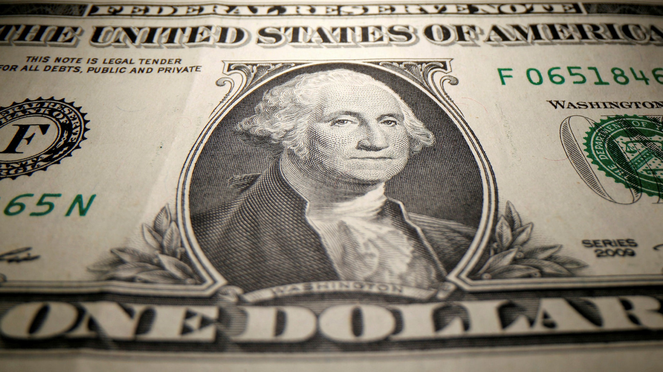 China S Support For Us Dollar Can No Longer Be Relied Upon Financial Times