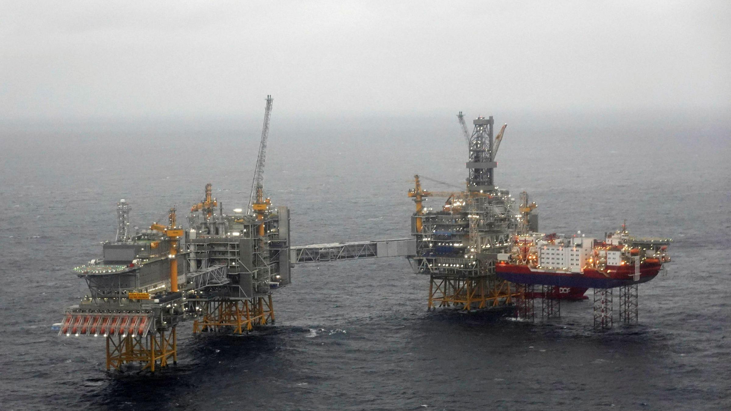 ft.com - David Sheppard, Energy Editor - International Energy Agency cuts estimate of 2021 oil demand