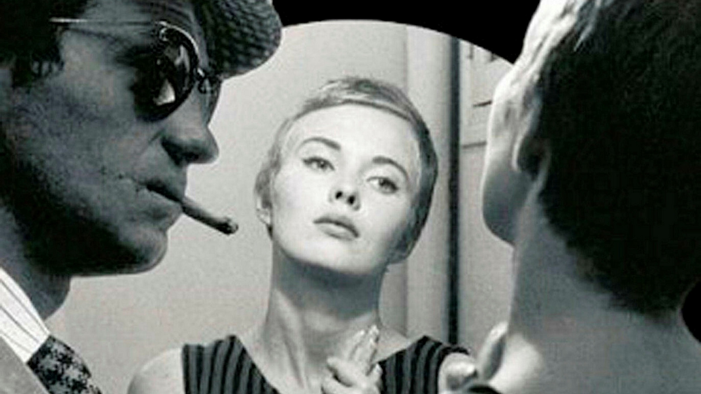 Godard's Breathless at 60 — is it any kind of masterpiece? | Financial Times