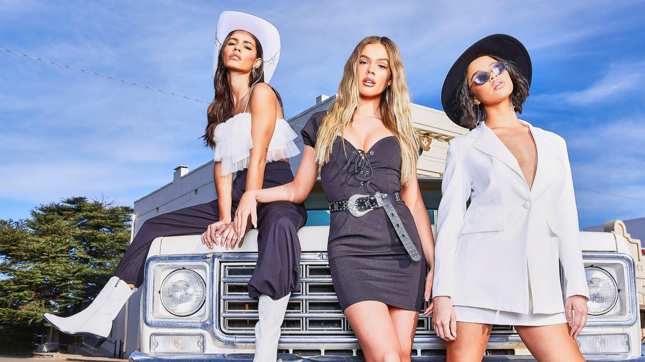 Boohoo accused of fuelling virus spread in Leicester production push    Financial Times