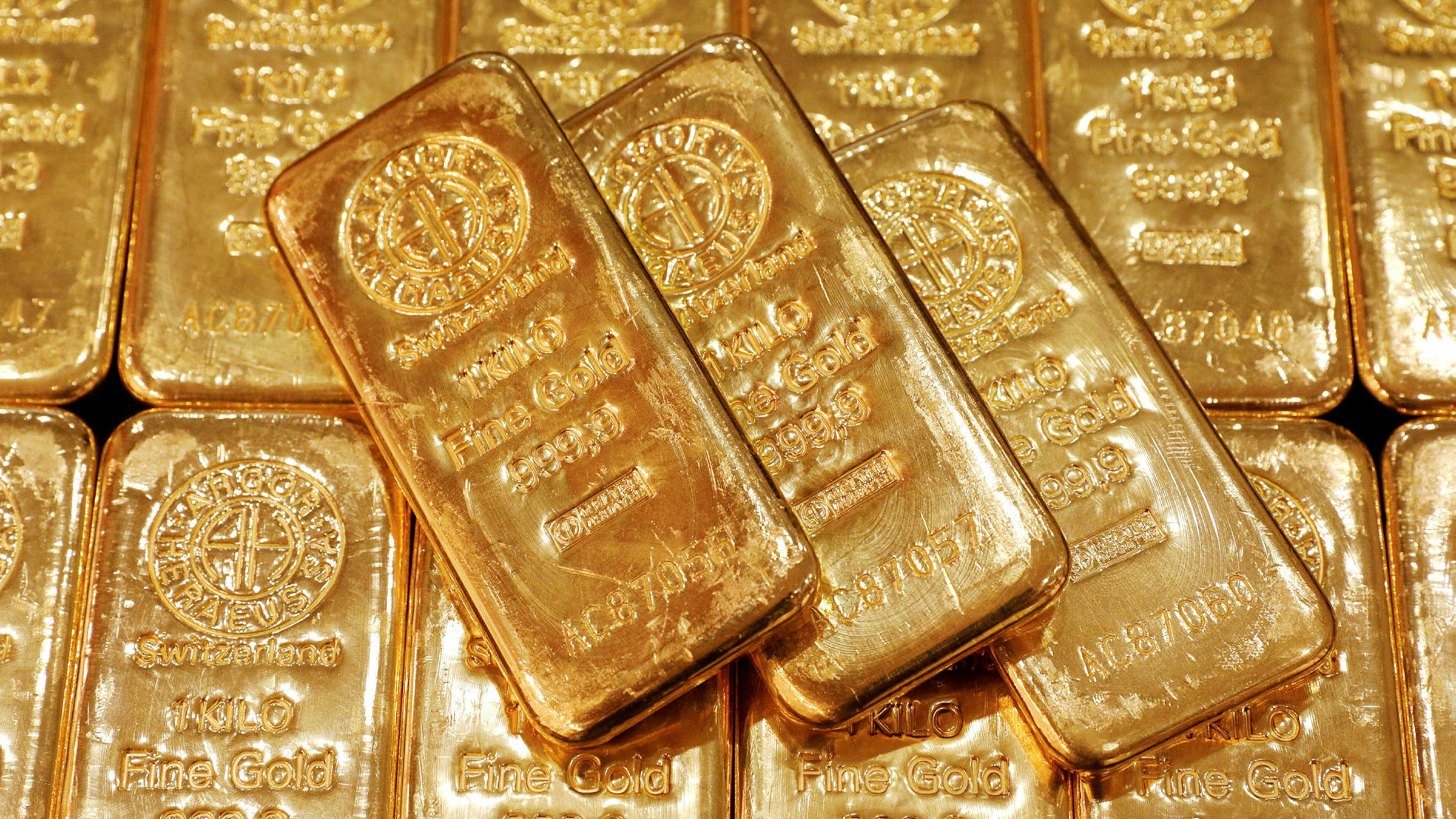 B2Gold (BTG) Stock Gained 20% Since Late March: But Why?
