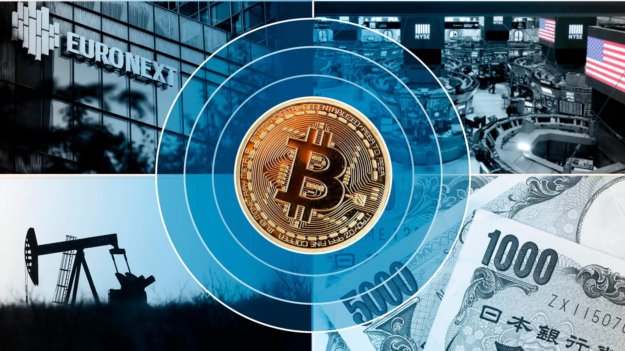 bitcoins option trading bitcoin ghs calcolatrice