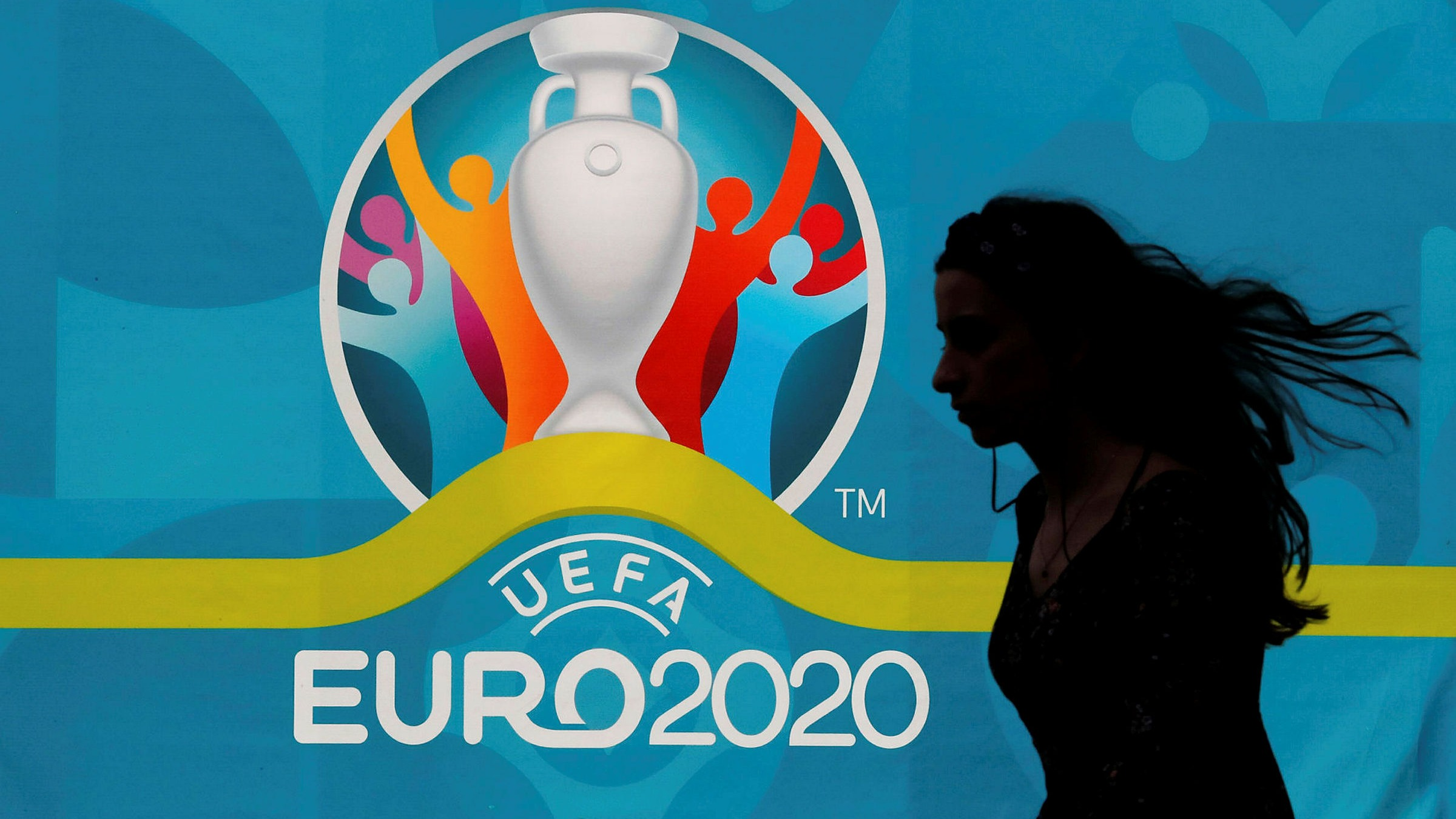 Euro 2020 finally kicks off, a year late and buffeted by the virus   Financial Times