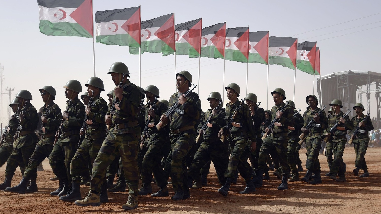 Polisario case reveals high stakes behind investors' ESG enthusiasm