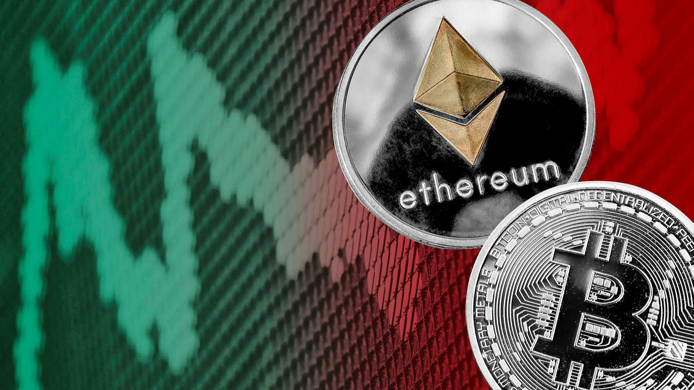 commercio a bitcoin eae ico bitcoin
