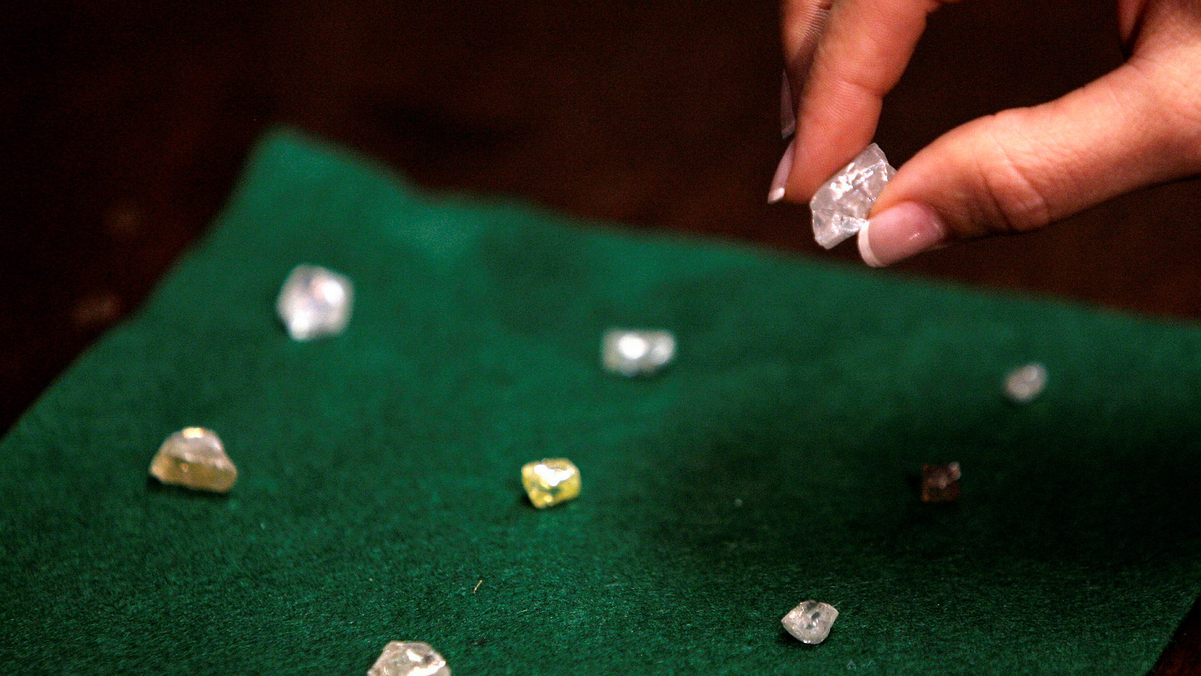 Poker dealers for hire johannesburg south africa