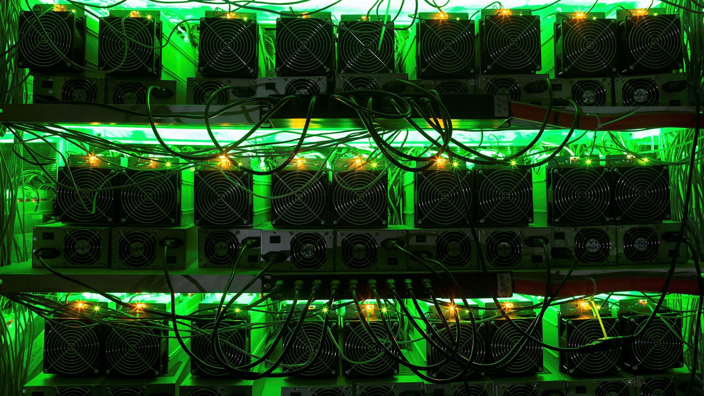 bitcoin rogue trader site- uri de tranzacționare bitcoins