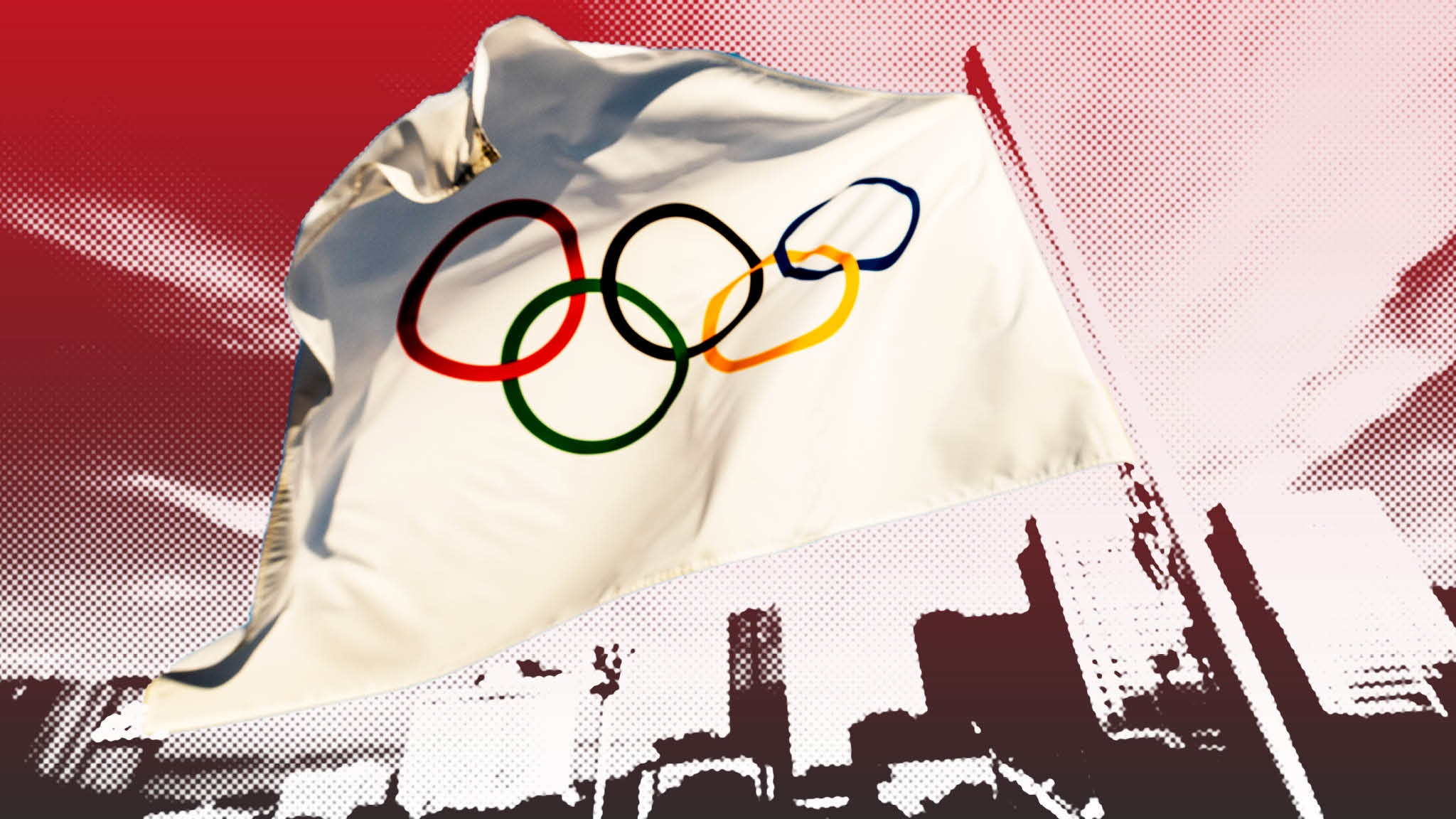 ft.com - Murad Ahmed and Sara Germano in Tokyo - Tokyo Olympics: 'There is no blueprint' for staging Games in a pandemic
