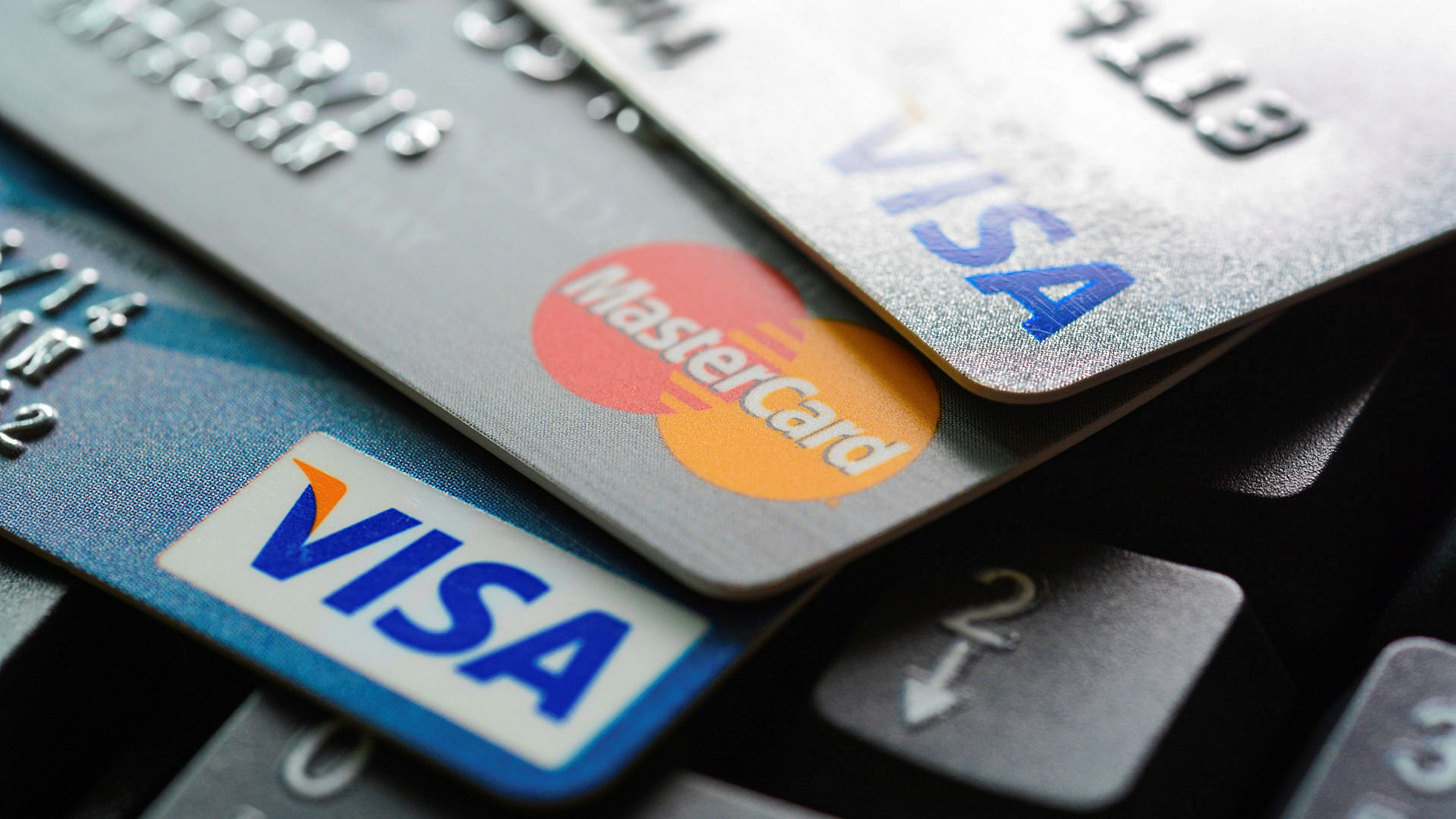 Dwindling options for zero per cent credit card deals   Financial ...