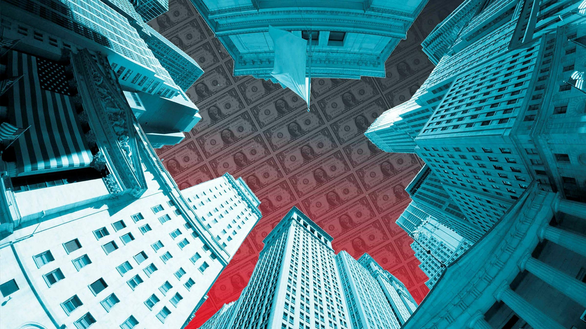ft.com - Robert Armstrong - Bitcoin as a real asset