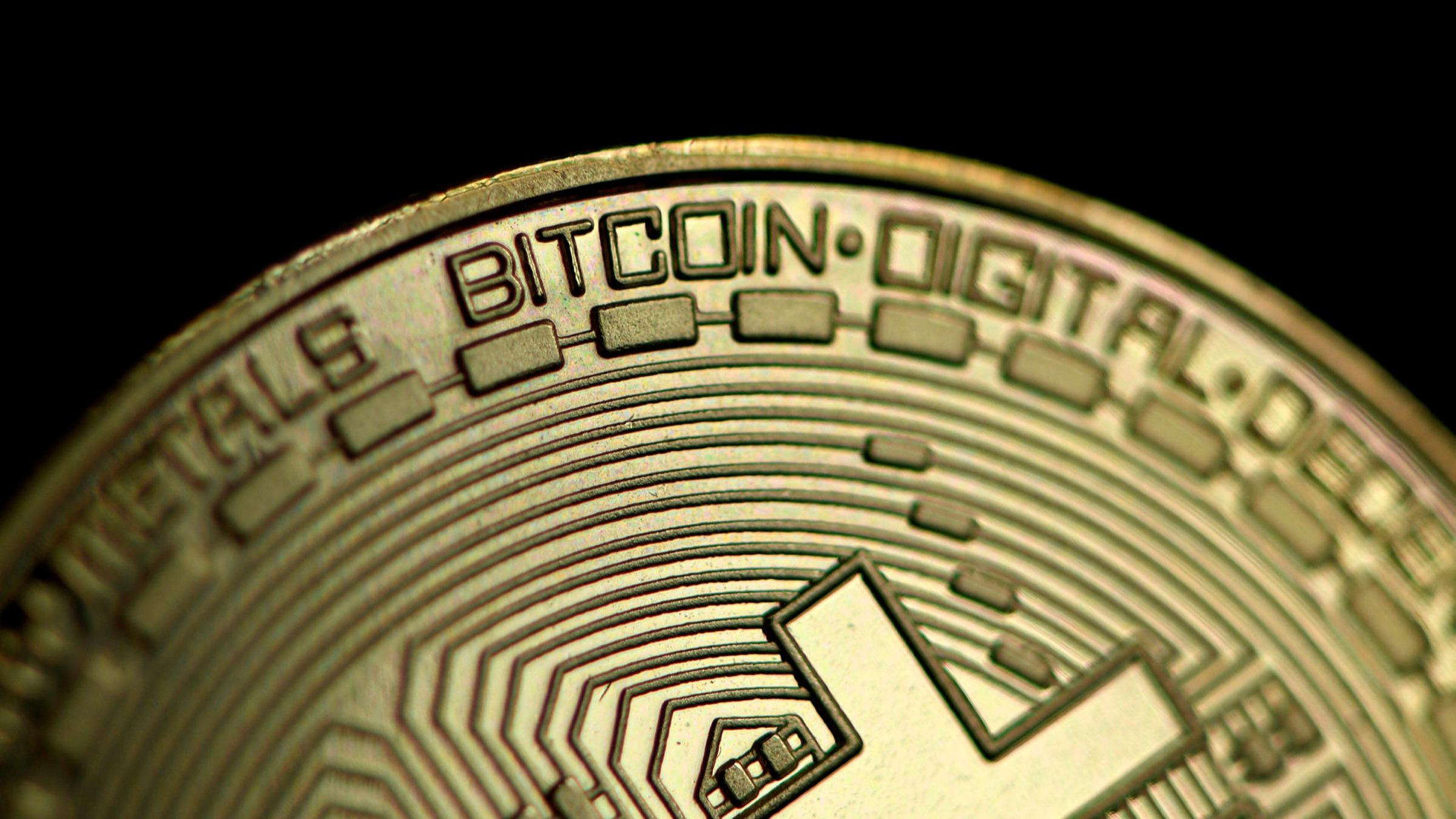 į viršų jk bitcoin brokeriai dragons den bitcoin trader uk