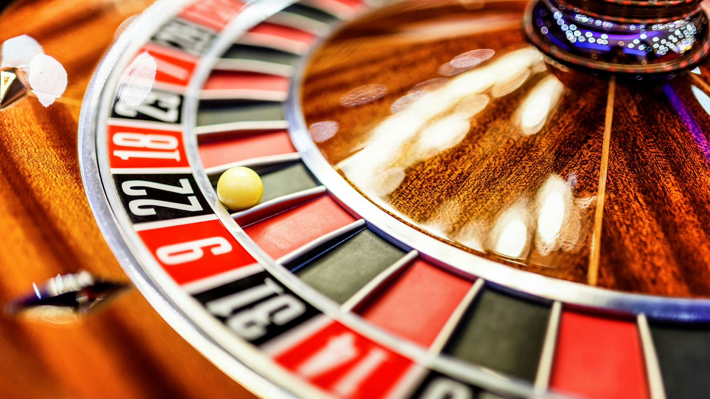 Caesars Entertainment fined £13m in crackdown on gambling addiction |  Financial Times