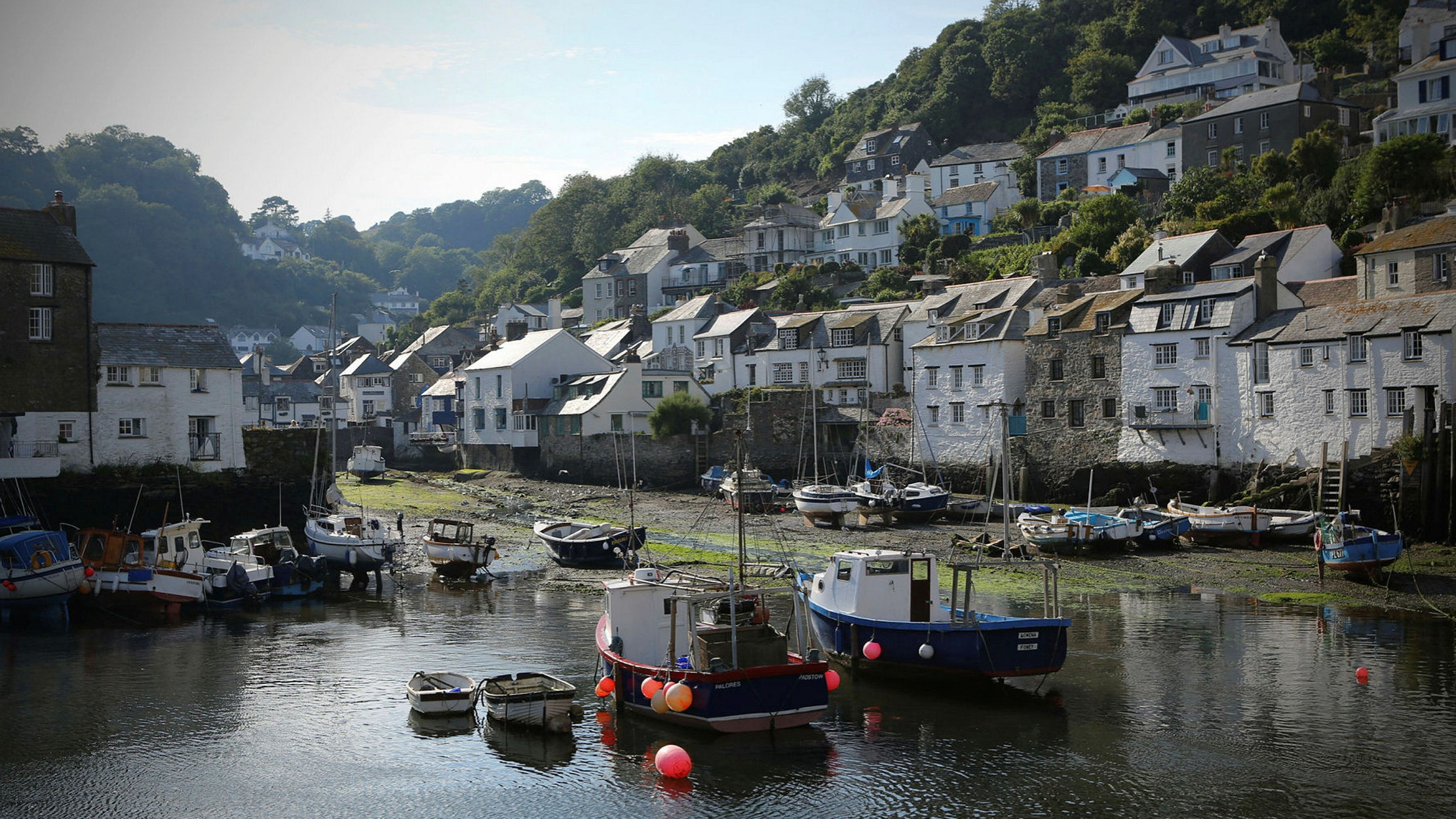 ft.com - James Pickford - Staycation boom drives surge in holiday lets companies