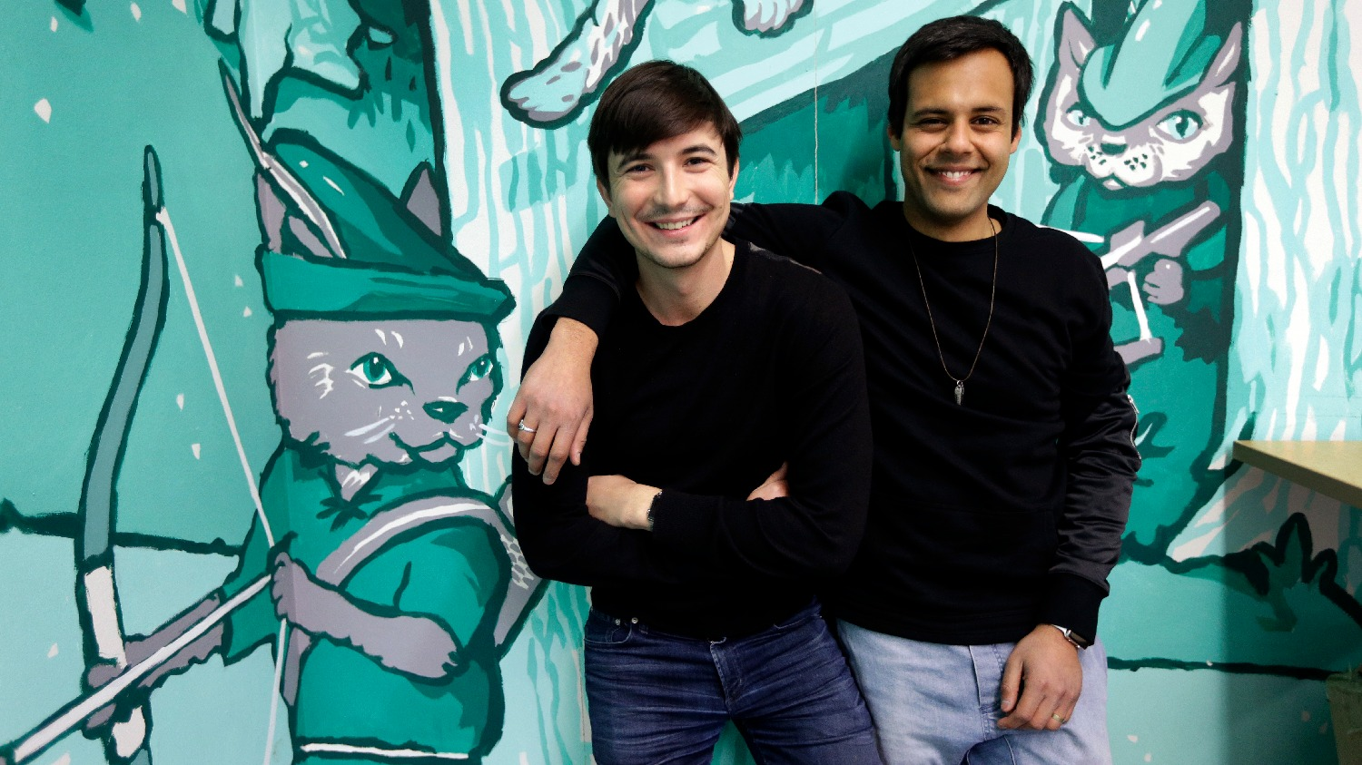 Robinhood: a cool app and no commission  What can go wrong
