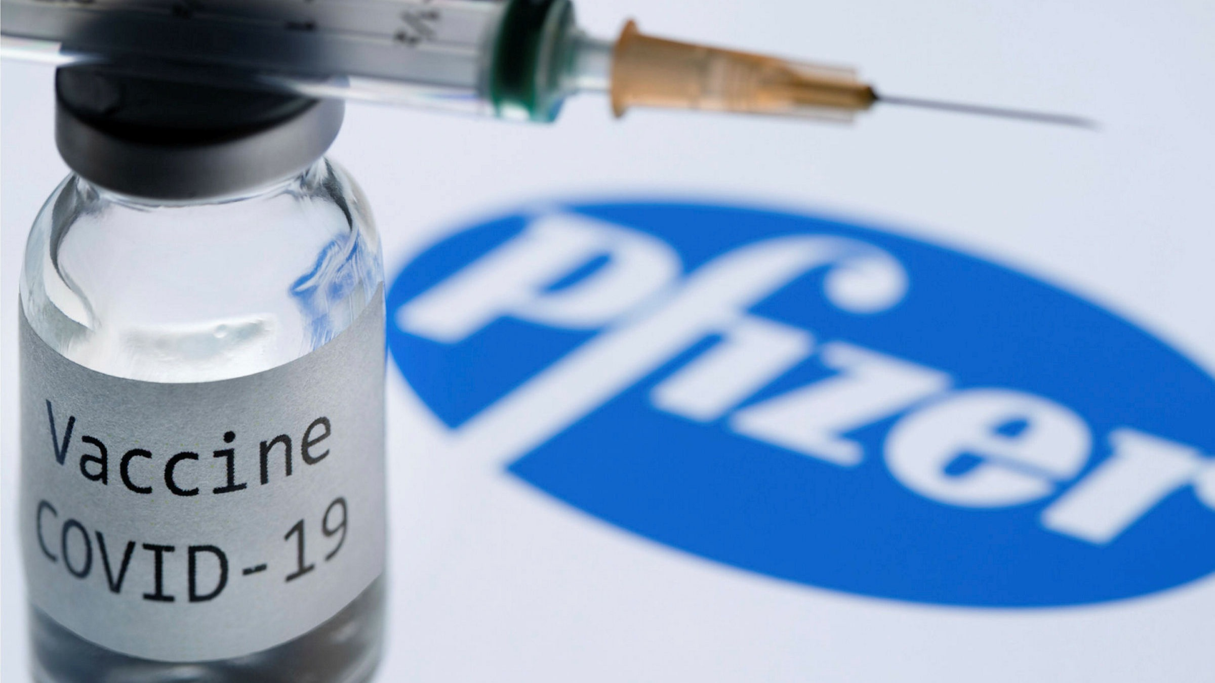 Pfizer Biontech Vaccine Starts Working 10 Days After First Dose Says Fda Financial Times