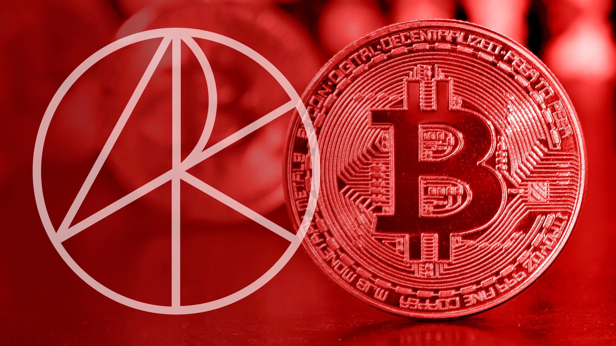 arkw bitcoin investment trust website programmieren geld verdienen