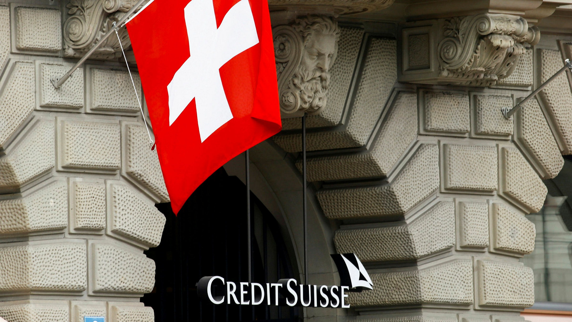 ft.com - Stephen Morris and Owen Walker in London - Credit Suisse under growing pressure to compensate clients over Greensill