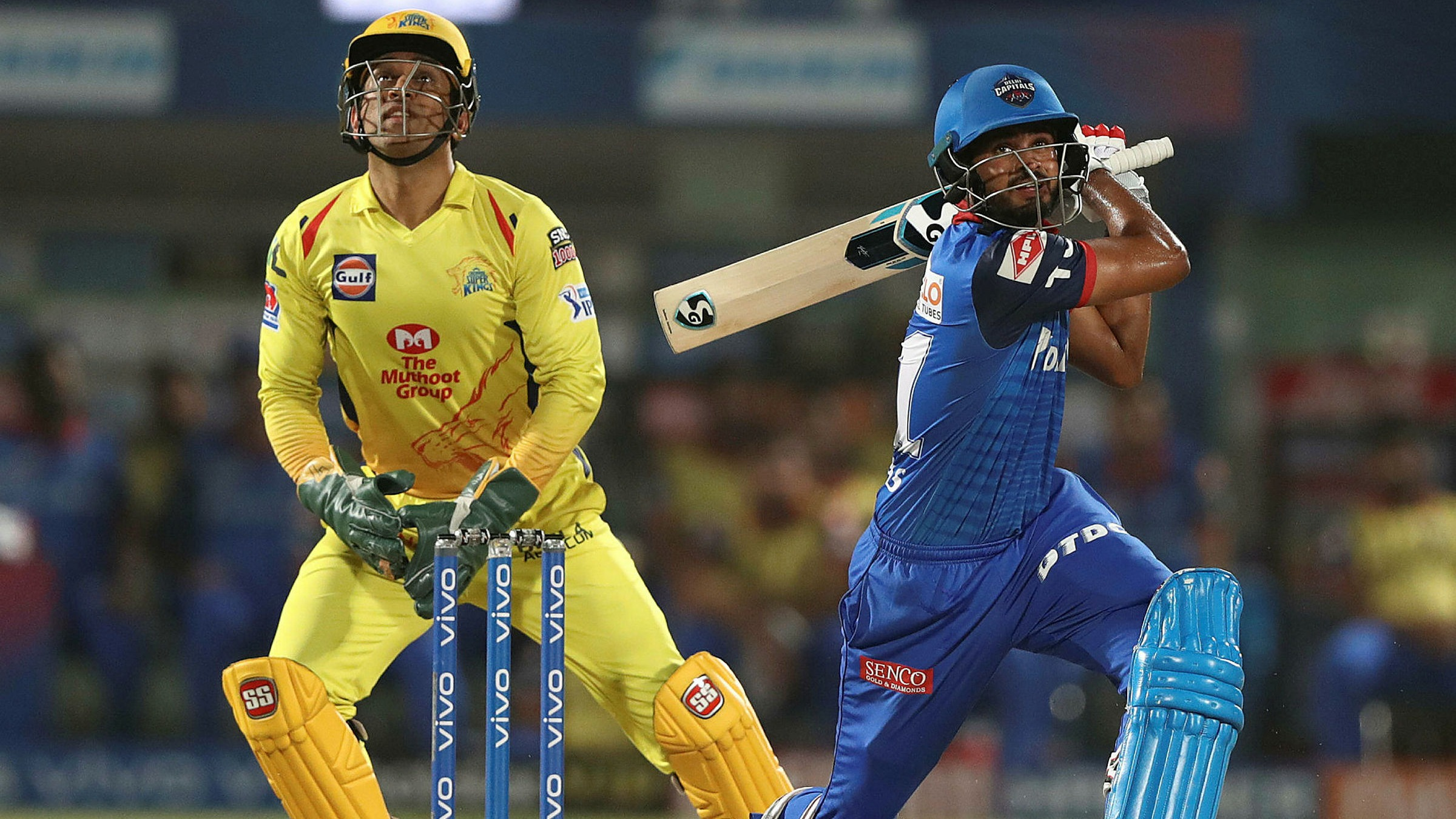 New Us Cricket League Aims To Crack World S Largest Sports Market Financial Times