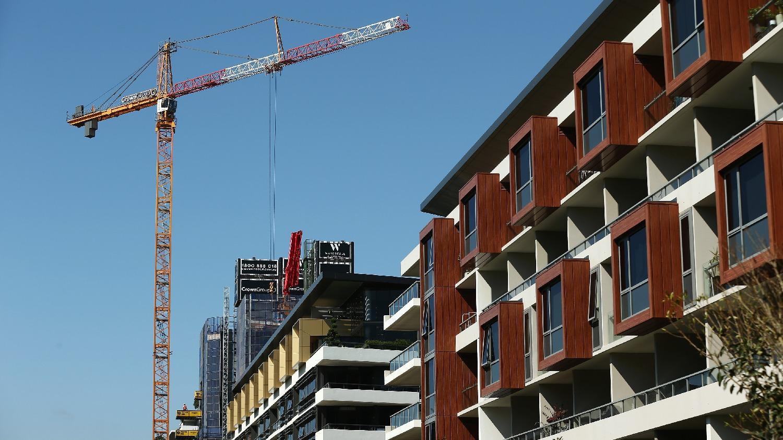 ft.com - Thomas Hale - A new kind of mortgage lending