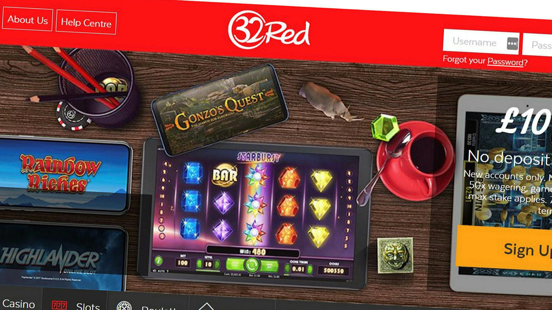 Uk Gambling Regulator Targets Online Slot Games Financial Times