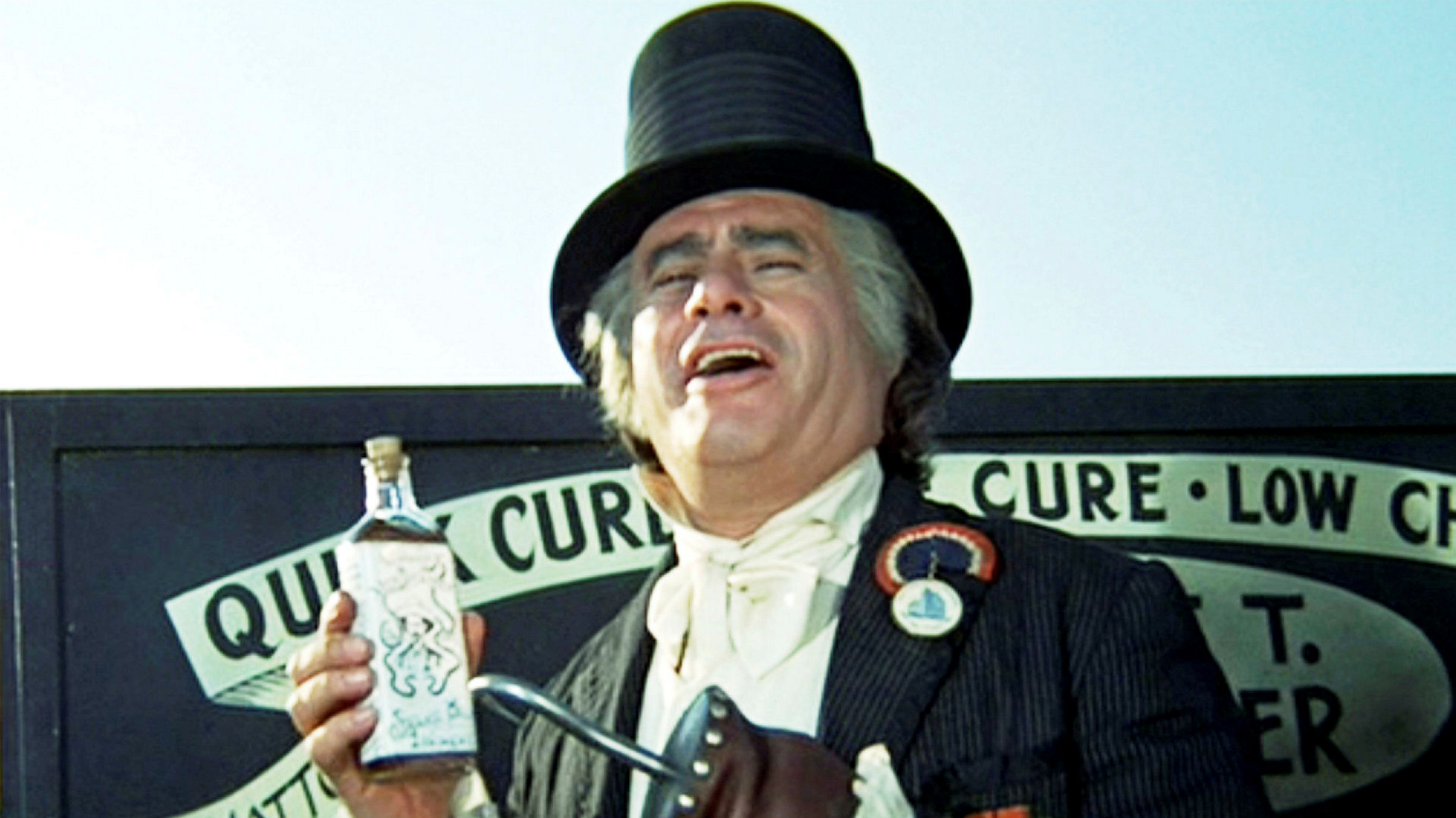 Asset allocation specialists are the new snake oil salesmen | Financial  Times