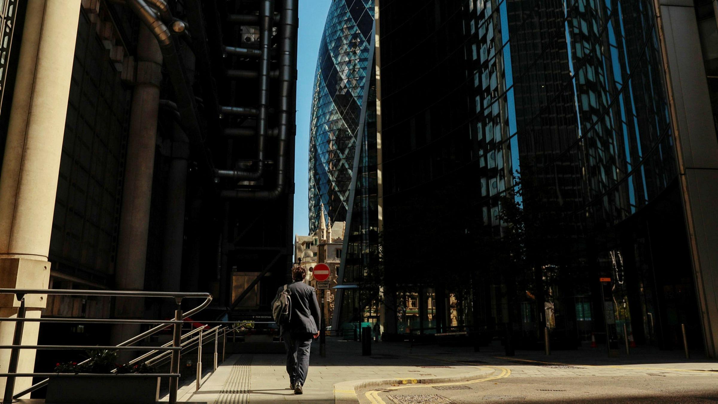 City of london investment trust google finance canada forex online trading job 965 guitars