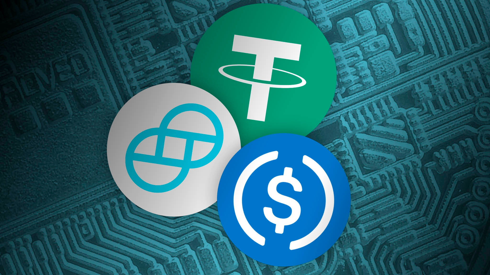 Stablecoin strife: crypto assets face calls for tougher oversight |  Financial Times