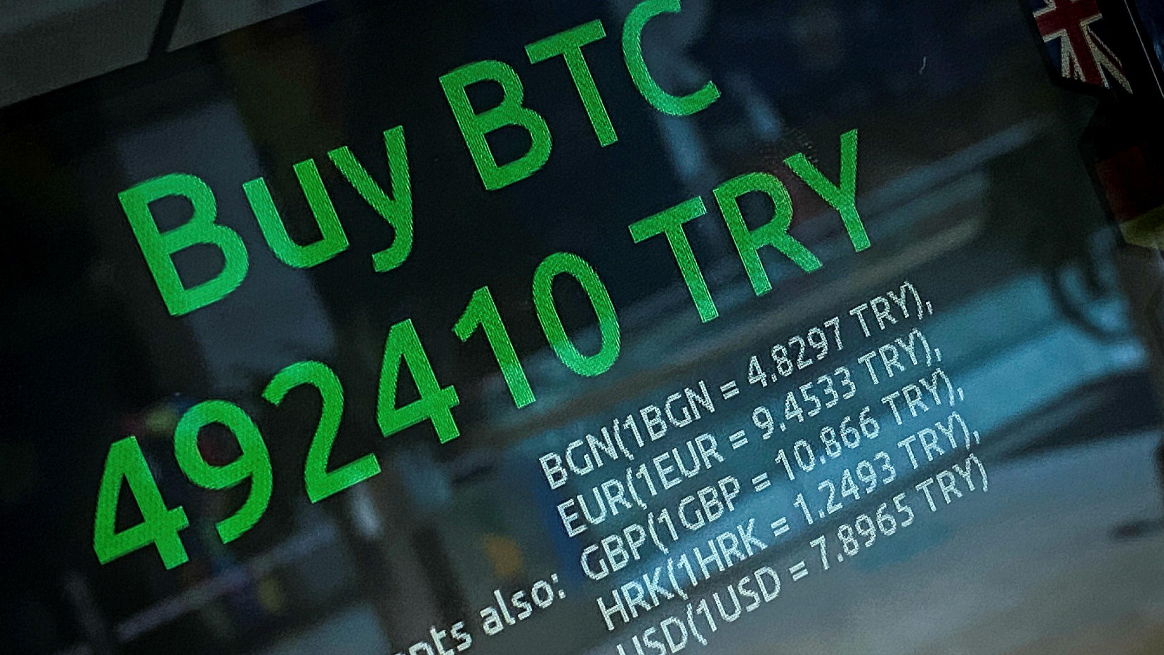Bitcoin Miner Diy - fedec.cm
