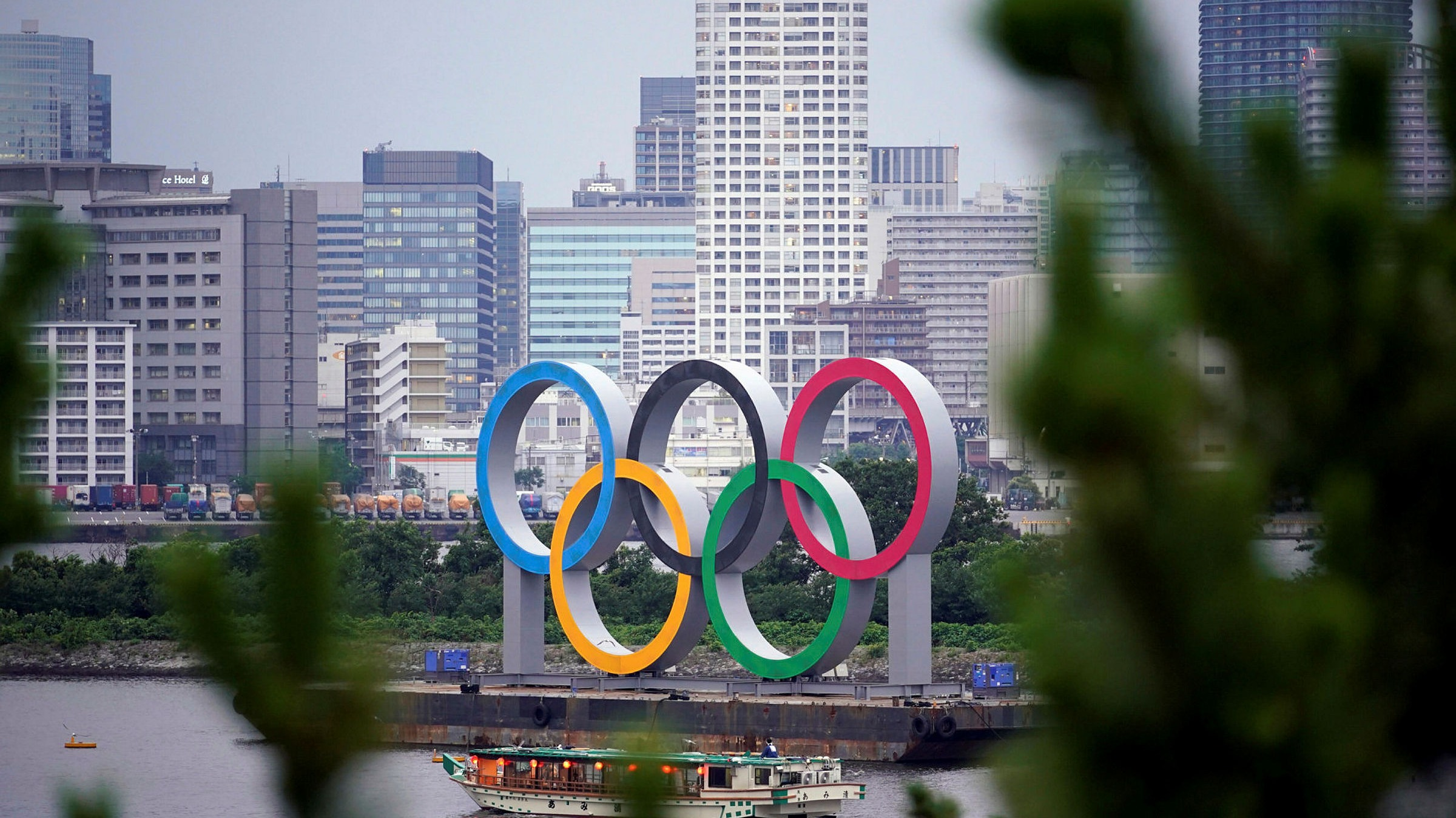 Bets on olympics off track betting books to read